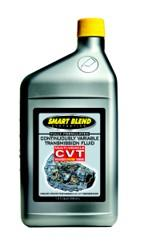 3100 - Multi Vehicle CVT Fluid